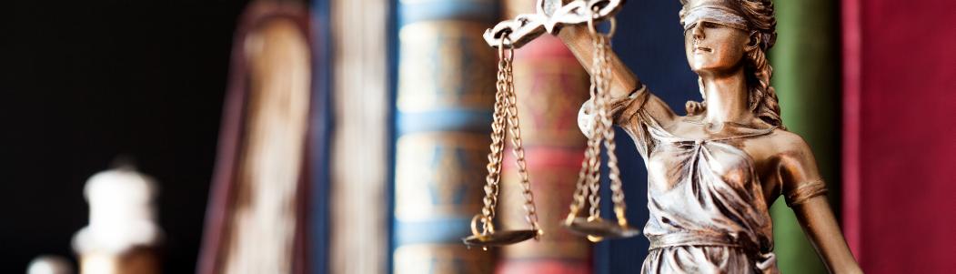 Эффективный сайт для юридической сферы. Каким он должен быть?