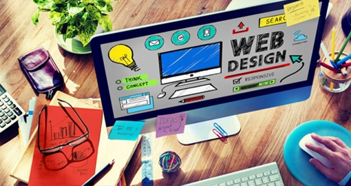 Идеальный сайт для бизнеса в 2021 году