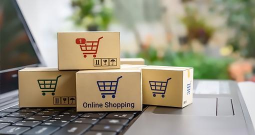 18 причин отсутствия онлайн - продаж