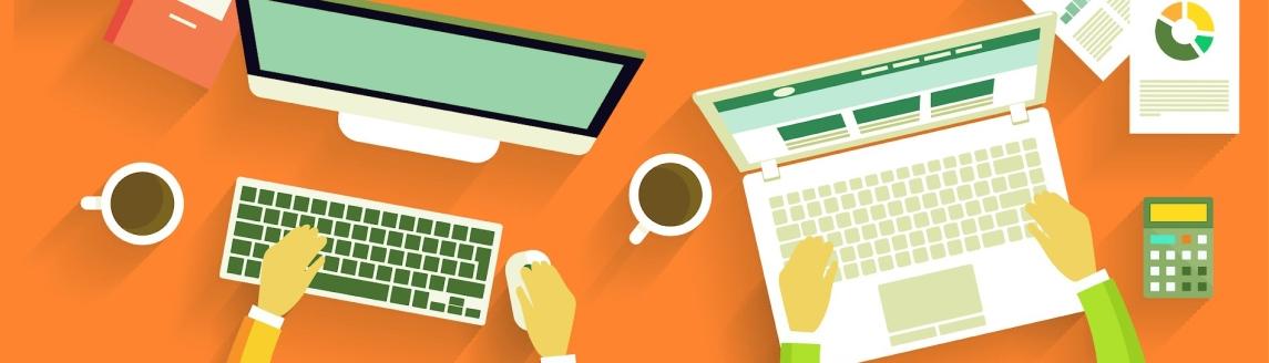 Что нужно уметь, чтобы создать сайт